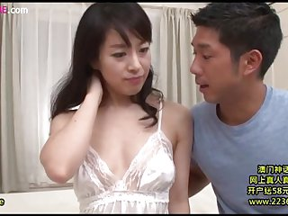 mother-in-law fucked by son 8