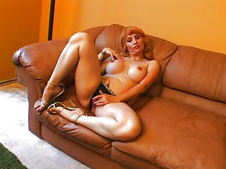 Latin Mature Women 13 part 3