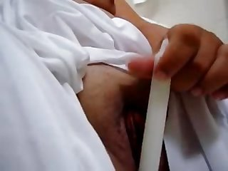 Big Mature Pus - for videos view my uploads