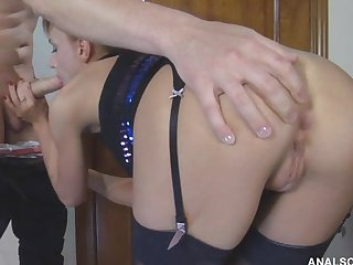 Russian sex video 10