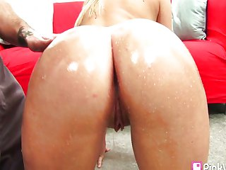 Alexis texas hot ass