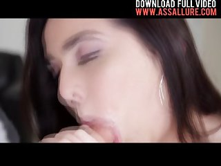 Amazing Latina Big tits Karlee Grey