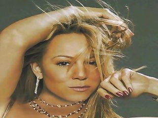 Mariah Carey, Alicia Keys, Tyra Banks Nude HD