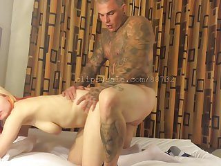 H Hog Fucks Kristy Video 1 Preview