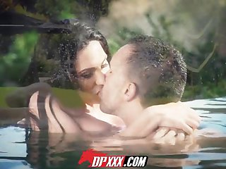 Digital Playground  - Intimate Honeymoon Sex