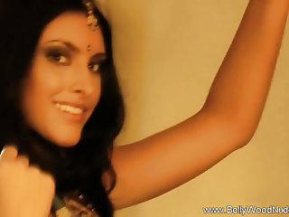 Dancing Queen Bollywood India
