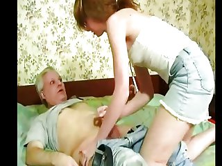 Una perra free pics of dads fucking daughters Claude
